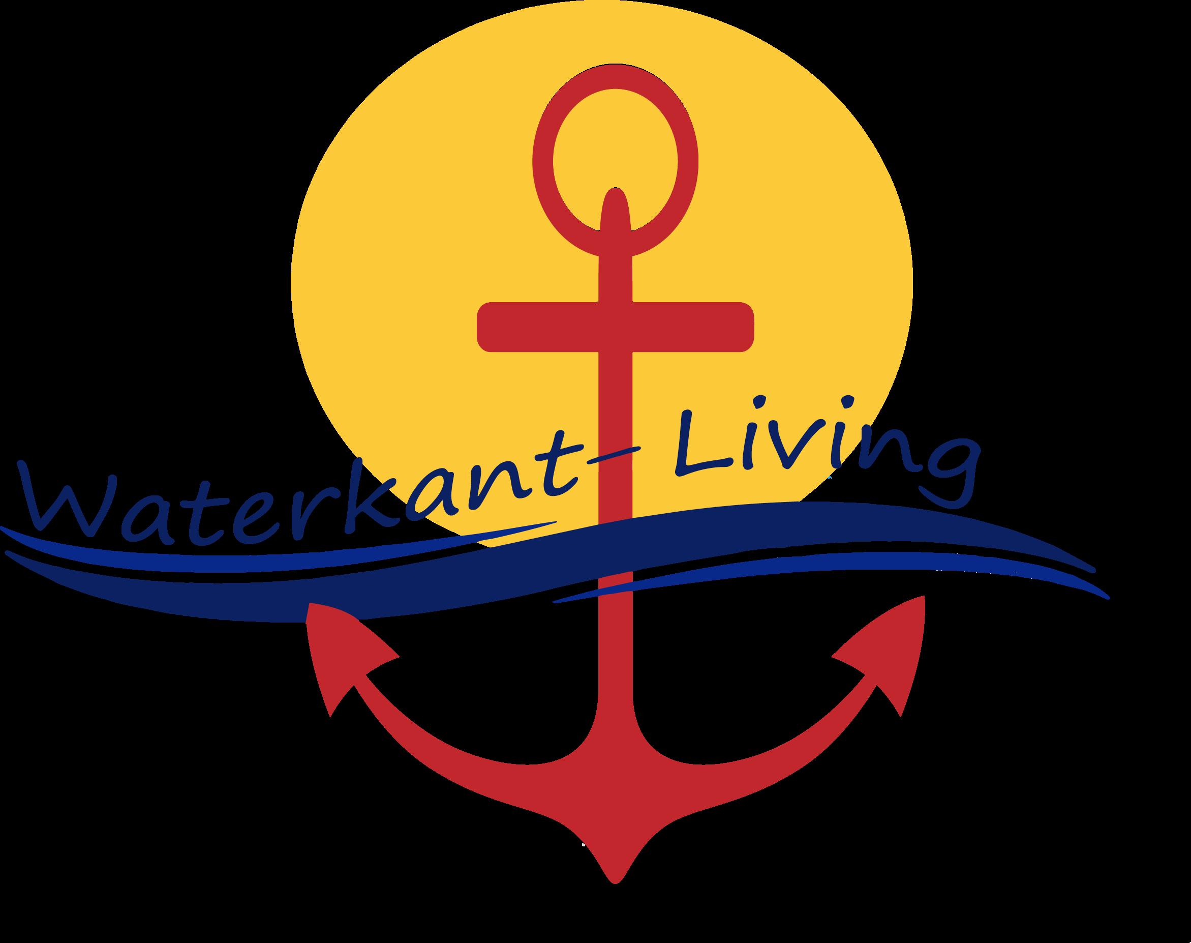 waterkant-living Logo